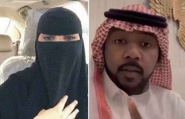 شاهد مشهورة سناب سعاد الجابر تكشف سبب طلاقها من نادر وتفاجئه بهذا الطلب تركيا الآن