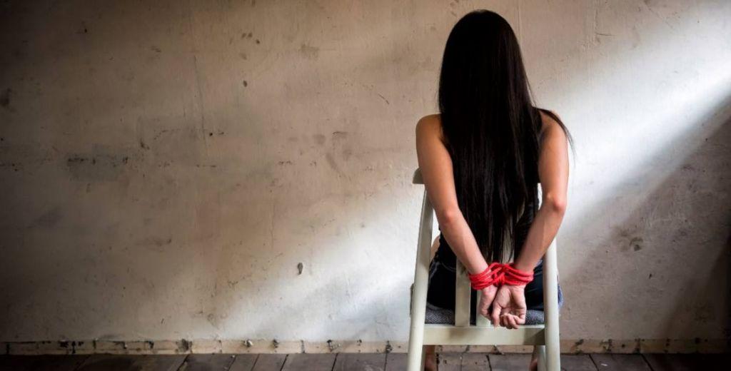 ما حقيقة خطف فتاة سورية وسرقة أعضائها؟
