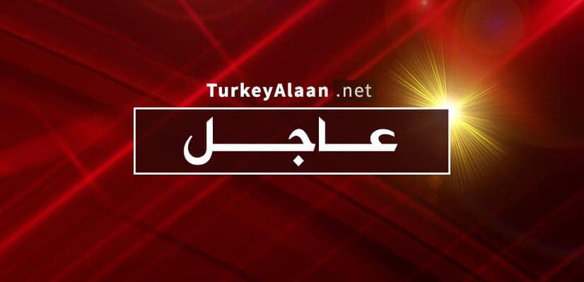 """""""كتائب القسام"""" تعلن استهداف تل أبيب بوابل من الصواريخ"""