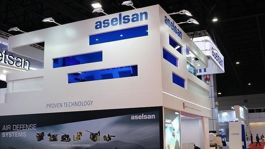 """شركة """"أسلسان"""" العملاقة تحقق أرباحًا بقيمة 147 مليون دولار في الربع الأول من العام"""