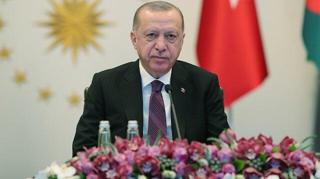 العيش المشترك بين الأتراك والأرمن