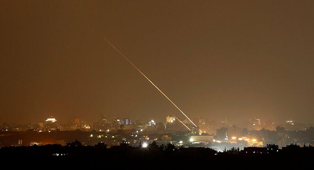 القسام: سنقصف تل أبيب الساعة 01:00 بعد منتصف الليل حتي الساعة 05:00 فجرًا