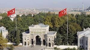 تركيا: 10 آلاف أستاذة جامعية تحمل درجة بروفيسور