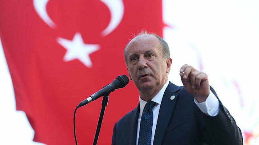 المعارضة التركية: اجتماع الأحزاب حول مرشح واحد ضد أردوغان أثبت فشلًا ذريعًا
