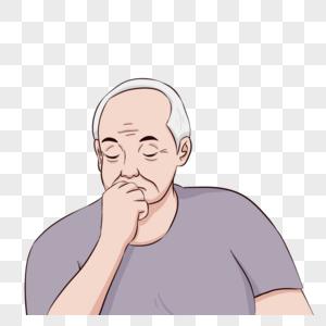 طرق وقاية الإنسان الأربعيني من مرض الزهايمر