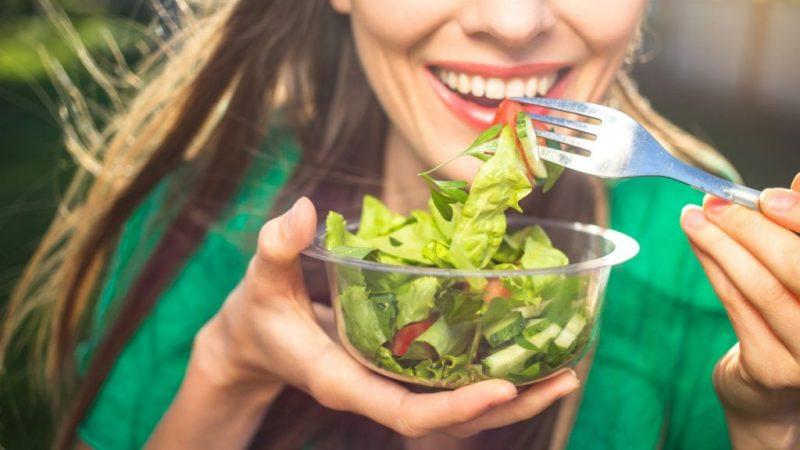 عادات ليلية تساعدك على التخلص من الوزن الزائد