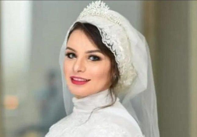 مقتل طبيبة على يد زوجها بمصر