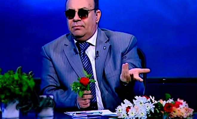 داعية مصري يثير الجدل