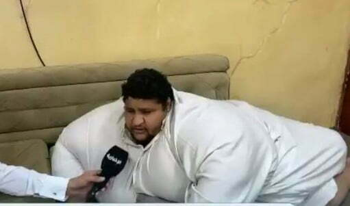 منصور الشراري