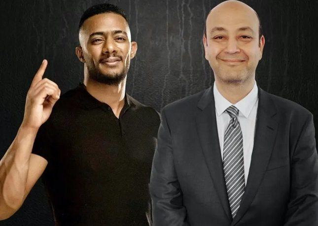 حكم قضائي ضد عمرو أديب