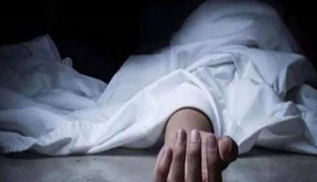 مصر.. وشم على جثة سيدة مقتولة يحير رجال الشرطة